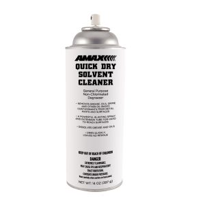 quick-dry-solvent-cleaner